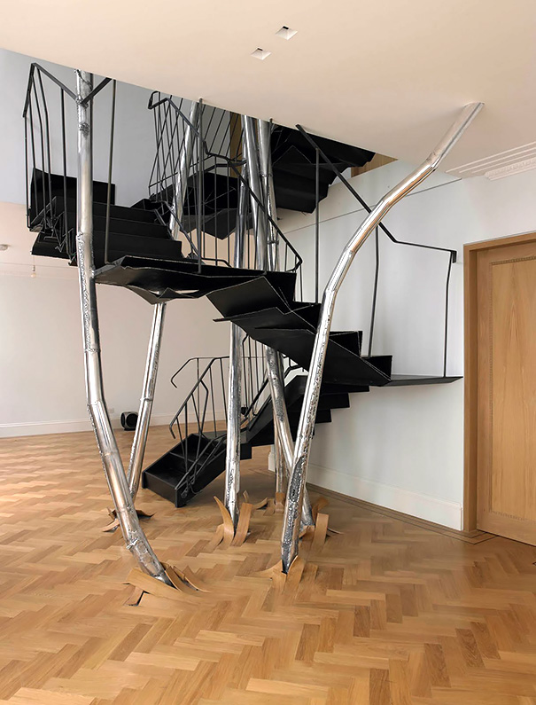 creative-stair-design-14
