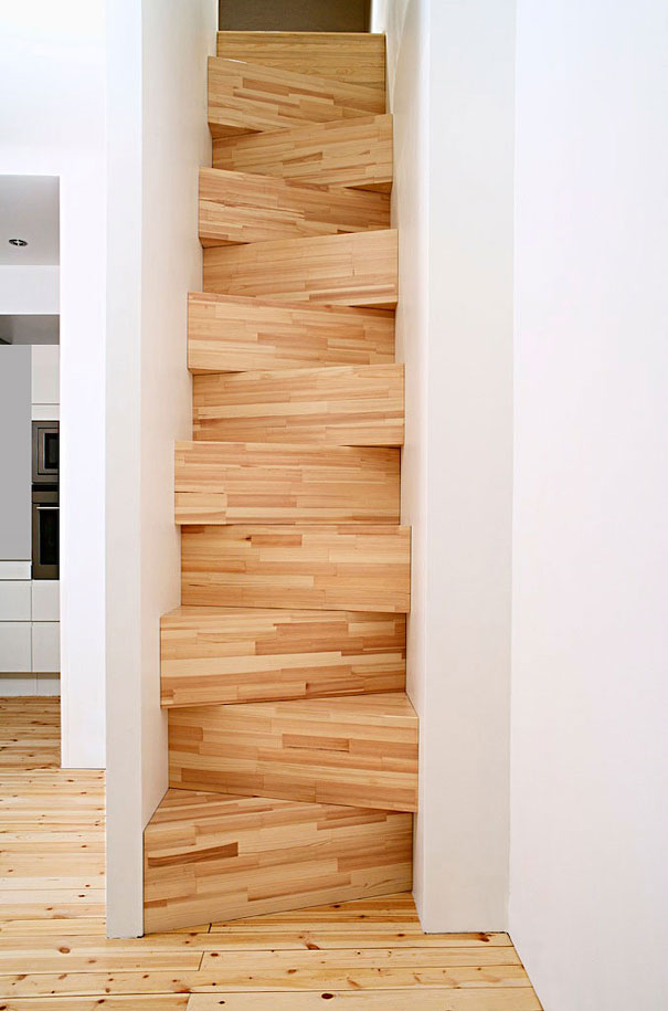 creative-stair-design-19