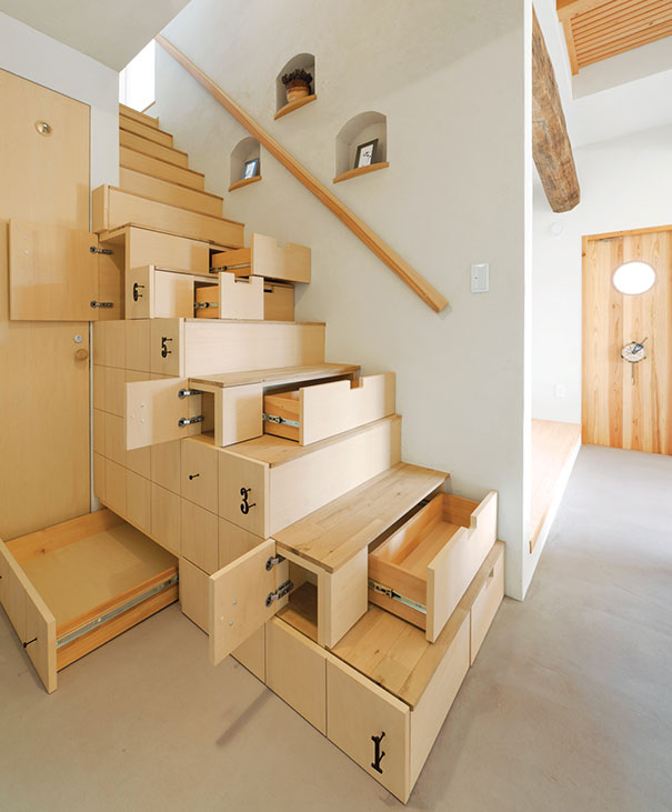 creative-stair-design-25