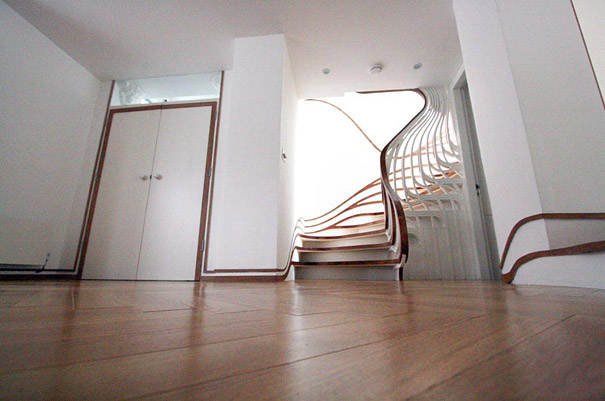 creative-stair-design-26