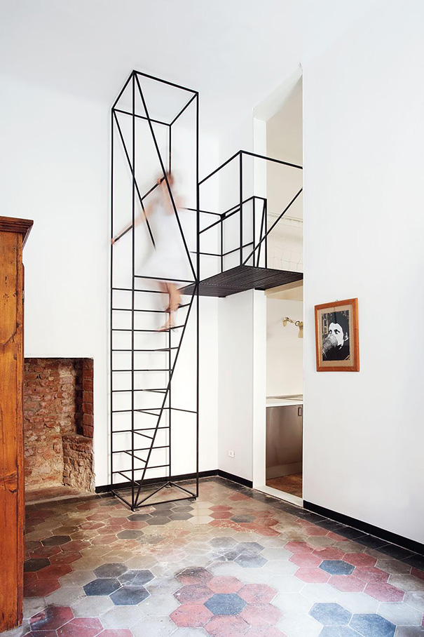 creative-stair-design-29