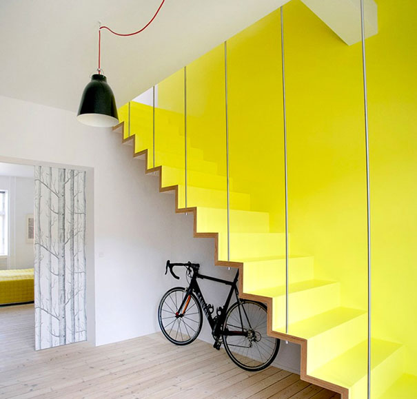 creative-stair-design-8