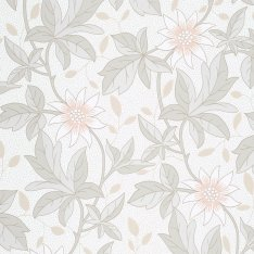 Обои Little Greene Archive Trails 2 0291MOEVENI