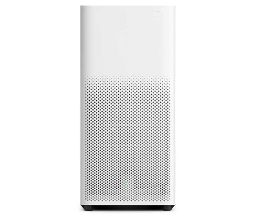 Модель «Xiaomi mi air purifier 2»
